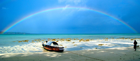 Andaman Tour Packages, Andaman Package Tours, Andaman Tourism, Tour Package to Andaman