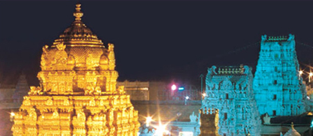 Andhra Pradesh Tour Packages, Andhra Pradesh Package Tours, Andhra Pradesh Tourism, Tour Package to Andhra Pradesh
