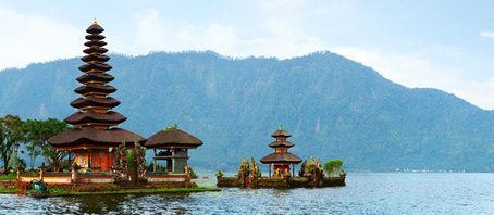 Bali Tour Packages, Bali Package Tours, Bali Tourism, Tour Package to Bali