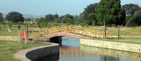 Chandigarh Tour Packages, Chandigarh Package Tours, Chandigarh Tourism, Tour Package to Chandigarh
