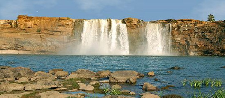 Chhattisgarh Tour Packages, Chhattisgarh Package Tours, Chhattisgarh Tourism, Tour Package to Chhattisgarh