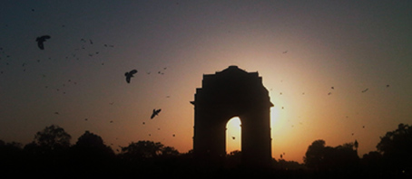Rajasthan Tour Packages, Rajasthan Package Tours, Rajasthan Tourism, Tour Package to Rajasthan