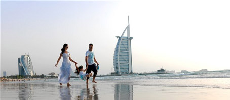 Dubai Tour Packages, Dubai Package Tours, Dubai Tourism, Tour Package to Dubai