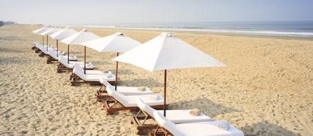 Goa Tour Packages, Goa Package Tours, Goa Tourism, Tour Package to Goa
