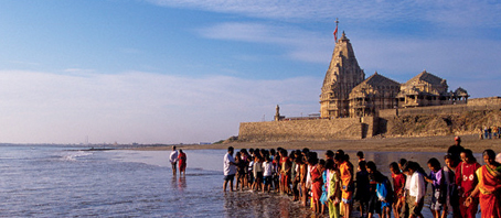 Gujarat Tour Packages, Gujarat Package Tours, Gujarat Tourism, Tour Package to Gujarat