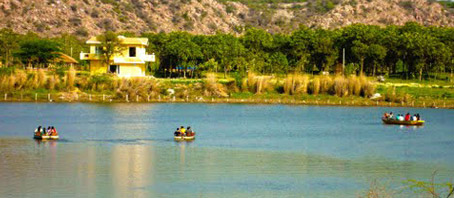 Haryana Tour Packages, Haryana Package Tours, Haryana Tourism, Tour Package to Haryana