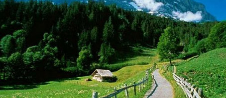 Himachal Tour Packages, Himachal Package Tours, Himachal Tourism, Tour Package to Himachal
