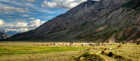 Lahaul Tour, Lahaul Tour Package, Tour to Lahaul