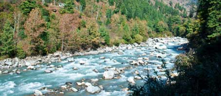 Malana Tour, Malana Tour Package, Tour to Malana