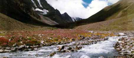 Sangla Tour, Sangla Tour Package, Tour to Sangla