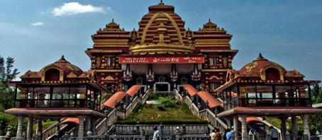 Karnataka Tour Packages, Karnataka Package Tours, Karnataka Tourism, Tour Package to Karnataka