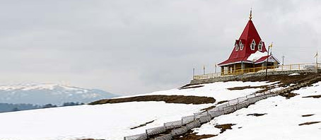 Kashmir Tour Packages, Kashmir Package Tours, Kashmir Tourism, Tour Package to Kashmir