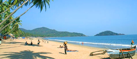 Kerala Tour Packages, Kerala Package Tours, Kerala Tourism, Tour Package to Kerala