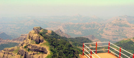 Maharashtra Tour Packages, Maharashtra Package Tours, Maharashtra Tourism, Tour Package to Maharashtra
