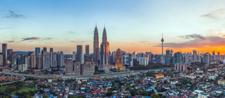 Malaysia Tour Packages, Malaysia Package Tours, Malaysia Tourism, Tour Package to Malaysia