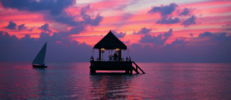 Maldives Tour Packages, Maldives Package Tours, Maldives Tourism, Tour Package to Maldives