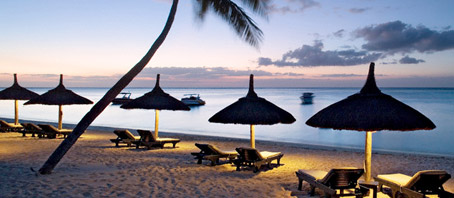 Mauritius Tour Packages, Mauritius Package Tours, Mauritius Tourism, Tour Package to Mauritius
