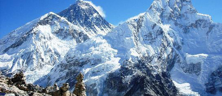 Nepal Tour Packages, Nepal Package Tours, Nepal Tourism, Tour Package to Nepal