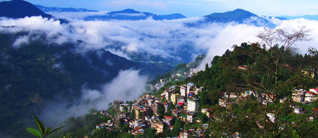 North East India Tour Packages, North East India Package Tours, North East India Tourism, Tour Package to North East India
