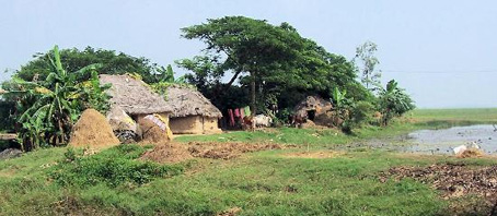 Orissa Tour Packages, Orissa Package Tours, Orissa Tourism, Tour Package to Orissa
