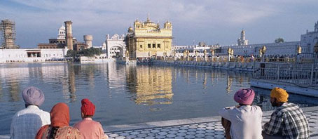 Punjab Tour Packages, Punjab Package Tours, Punjab Tourism, Tour Package to Punjab
