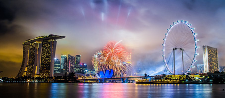 Singapore Malaysia Thailand Tour Packages, Singapore Malaysia Thailand Package Tours, Singapore Malaysia Thailand Tourism, Tour Package to Singapore Malaysia Thailand