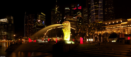 Singapore Tour Packages, Singapore Package Tours, Singapore Tourism, Tour Package to Singapore