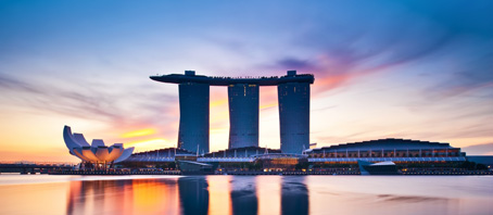 Singapore Malaysia Tour Packages, Singapore Malaysia Package Tours, Singapore Malaysia Tourism, Tour Package to Singapore Malaysia