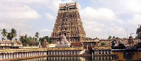 Tamil Nadu Tour Packages, Tamil Nadu Package Tours, Tamil Nadu Tourism, Tour Package to Tamil Nadu