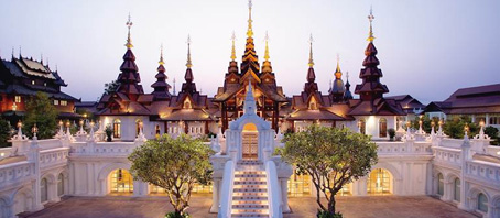 Thailand Tour Packages, Thailand Package Tours, Thailand Tourism, Tour Package to Thailand