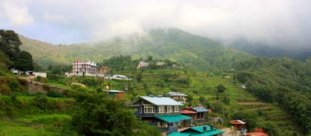 Uttarakhand Tour Packages, Uttarakhand Package Tours, Uttarakhand Tourism, Tour Package to Uttarakhand